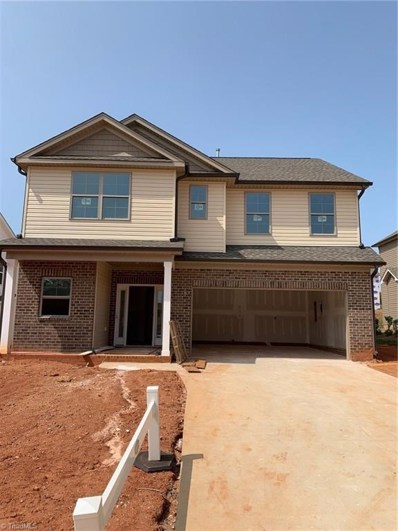 5623 Edgartown Street UNIT Lot 56, Colfax, NC 27235 - MLS#: 994566