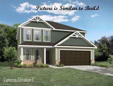 2002 Ram Road UNIT Lot 77, Greensboro, NC 27405 - MLS#: 995376