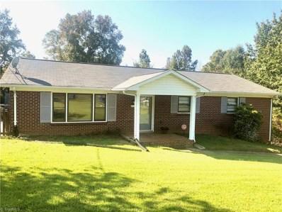 4914 Southwin Drive, Winston Salem, NC 27104 - MLS#: 997982