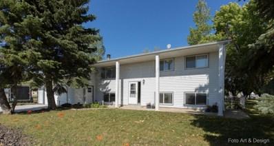 102 Maple Drive, Mapleton, ND 58059 - #: 17-5691