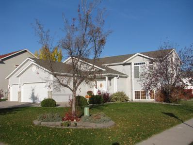 5528 S 15 Street, Fargo, ND 58104 - #: 17-5905