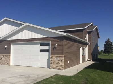 63 Cedar Drive, Mapleton, ND 58059 - #: 17-6363