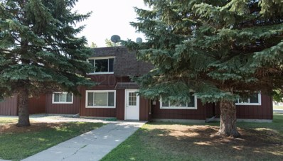 404 NW 2 Avenue, Dilworth, MN 56529 - #: 18-119