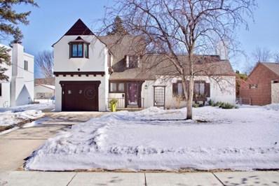1532 S 8TH Street, Fargo, ND 58103 - #: 18-1209