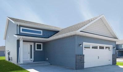 2741 W Divide Street, West Fargo, ND 58078 - #: 18-1493