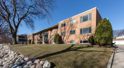 605 S 7 Street UNIT #1, Fargo, ND 58103 - #: 18-1684