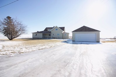 3905 SE 160 1\/2 Avenue, Durbin, ND 58059 - #: 18-1687