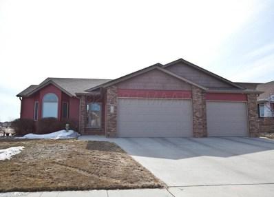 1809 Pentland Street, West Fargo, ND 58078 - #: 18-1840