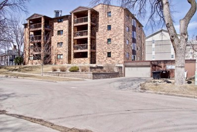 220 S 8 Street UNIT #C1, Fargo, ND 58103 - #: 18-1855