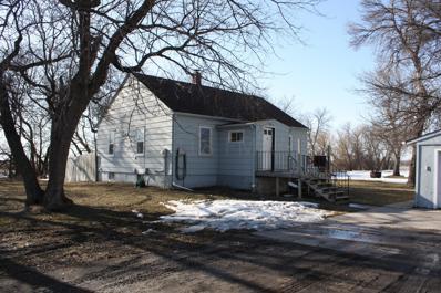 115 2 Street, Hickson, ND 58047 - #: 18-1880