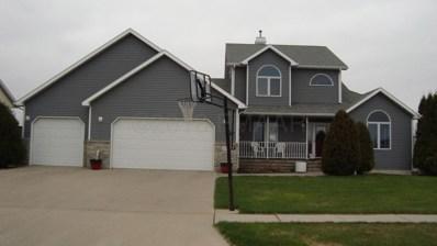 3431 S 28 Avenue, Fargo, ND 58103 - #: 18-2302