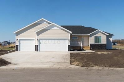 6540 S 59 Avenue, Fargo, ND 58104 - #: 18-2344