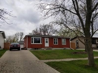 725 W 10 1\/2 Avenue, West Fargo, ND 58078 - #: 18-2386