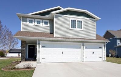 906 NE 6 Avenue, Dilworth, MN 56529 - #: 18-2397