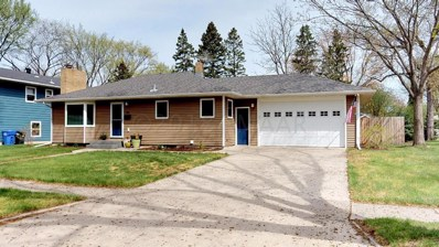 809 S South Drive, Fargo, ND 58103 - #: 18-2537