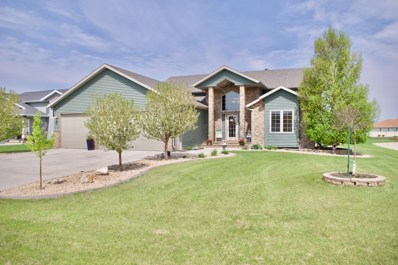 1113 NW 4 Avenue, Dilworth, MN 56529 - #: 18-2585