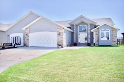 1003 NE 6 Avenue, Dilworth, MN 56529 - #: 18-2638