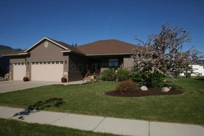 6250 S Martens Way, Fargo, ND 58104 - #: 18-2756