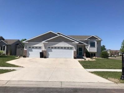 6101 S 14 Street, Fargo, ND 58104 - #: 18-2777