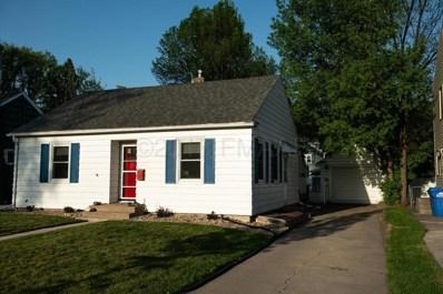 1410 S 10 Street, Fargo, ND 58103 - #: 18-2782