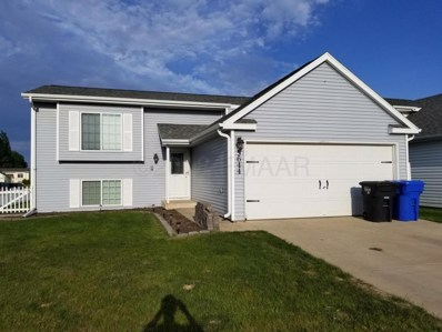 5644 S 20TH St Circle, Fargo, ND 58104 - #: 18-2866