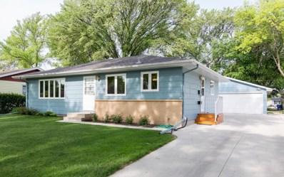 1429 S 18 Street, Fargo, ND 58103 - #: 18-2870