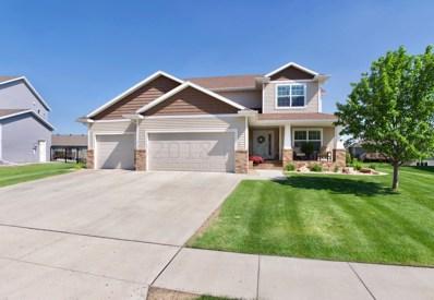 3717 E 6 Street, West Fargo, ND 58078 - #: 18-3053