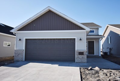 2757 W Divide Street, West Fargo, ND 58078 - #: 18-3192