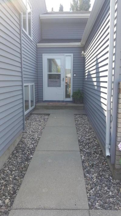 3246 S 30 Avenue, Fargo, ND 58103 - #: 18-3543
