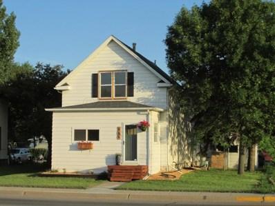 306 W Center Avenue, Dilworth, MN 56529 - #: 18-3623