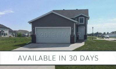 2761 W Divide Street, West Fargo, ND 58078 - #: 18-3714