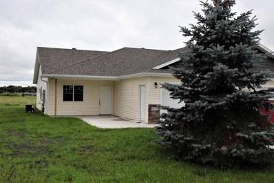 1877 Longview Drive, Detroit Lakes, MN 56501 - #: 18-3721