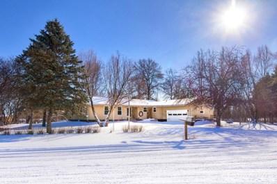 3820 Willow Road, West Fargo, ND 58078 - #: 18-378