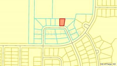 1555 S 72 Avenue, Fargo, ND 58104 - #: 18-3864