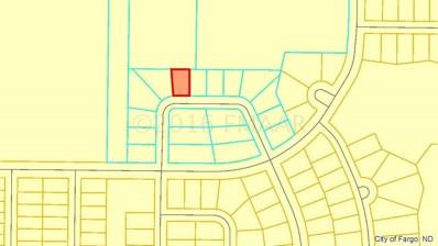 1587 S 72 Avenue, Fargo, ND 58104 - #: 18-3870