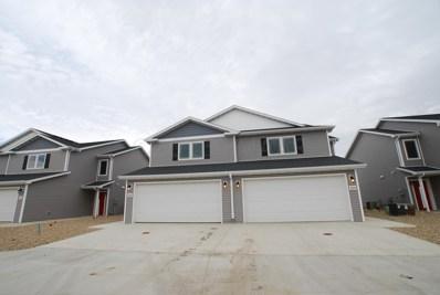 138 Pine Avenue, Mapleton, ND 58059 - #: 18-3903