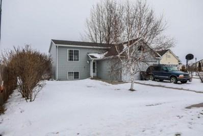 5618 S 19 Street, Fargo, ND 58103 - #: 18-393