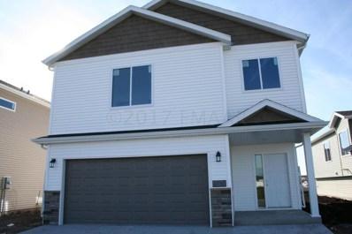 2730 W Divide Street, West Fargo, ND 58078 - #: 18-42