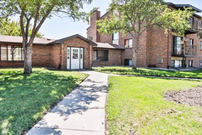 404 NW 1 Avenue, Dilworth, MN 56529 - #: 18-4242