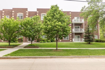 385 S 7TH Avenue UNIT #104, Fargo, ND 58103 - #: 18-4355