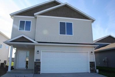 2714 W Divide Street, West Fargo, ND 58078 - #: 18-45