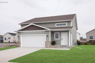 2725 W Divide Street, West Fargo, ND 58078 - #: 18-4533