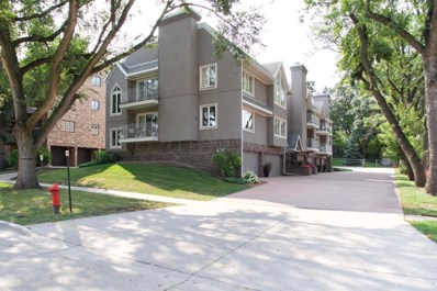 434 S 6 Avenue UNIT #201, Fargo, ND 58103 - #: 18-4581