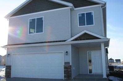 2750 W Divide Street, West Fargo, ND 58078 - #: 18-47