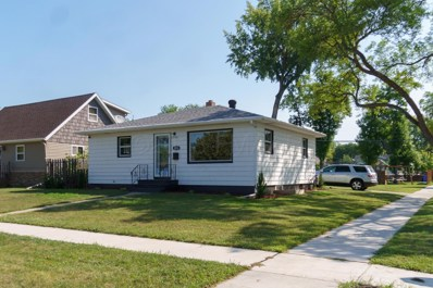 1350 S 15 Street, Fargo, ND 58103 - #: 18-4732
