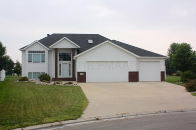 1638 Westwood Court, West Fargo, ND 58078 - #: 18-4807