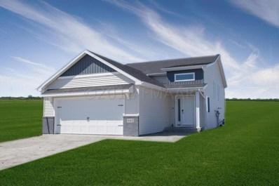 281 Redwood Drive, Mapleton, ND 58059 - #: 18-4825