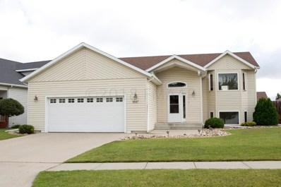 1647 W 10 Street, West Fargo, ND 58078 - #: 18-4857