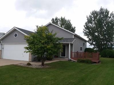 5510 S 19 Street, Fargo, ND 58104 - #: 18-4874