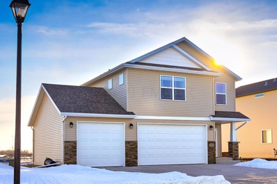 1205 Southwood Drive, Dilworth, MN 56529 - #: 18-4909